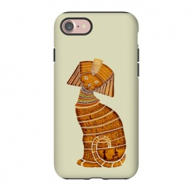 iPhone 8/7  Sphinx Cat by Tummeow ()
