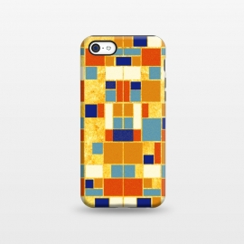 iPhone 5C  Colors of the royals 贵の彩 by EY Chin