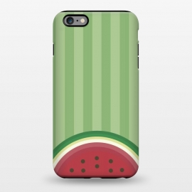 iPhone 6/6s plus  Watermelon Pop by Dellán
