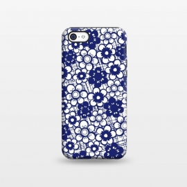 iPhone 5C  Lacelli by Kimrhi Studios