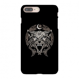 iPhone 8/7 plus  RAGNAROK WOLVES by RAIDHO