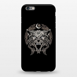 iPhone 6/6s plus  RAGNAROK WOLVES by RAIDHO