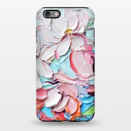iPhone 6/6s plus  Cherry Blossom Bouquet by Ann Marie Coolick