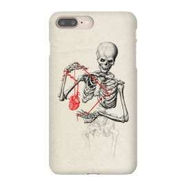 I need a heart to feel complete by 38 Sunsets (skull,bones,skeleton,heart,blood,veins,drawing,tattoo,scary, frightening, fearful, dreadful,dead,undead,alive,zombie,horror,love,life)