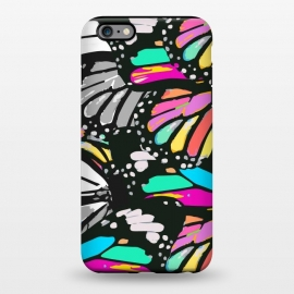 iPhone 6/6s plus  butterfly effect 2 by MUKTA LATA BARUA