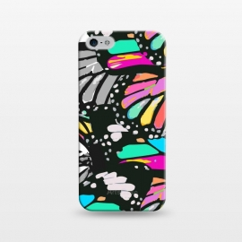 iPhone 5/5E/5s  butterfly effect 2 by MUKTA LATA BARUA
