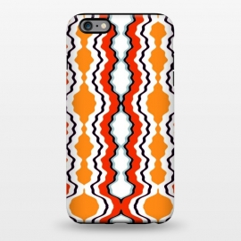 iPhone 6/6s plus  Morocco by Bettie * Blue