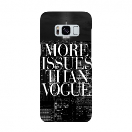 Siphone vogue issues nyc skyline by Rex lambo ()
