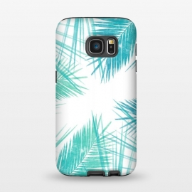Galaxy S7  La Tropic by Rui Faria