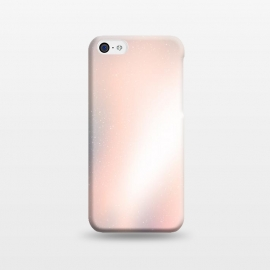 iPhone 5C  Pastel DayDream  by Rui Faria