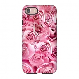 iPhone 8/7  Roses by Rui Faria