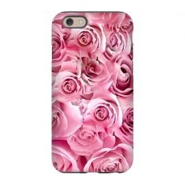 iPhone 6/6s  Roses by Rui Faria