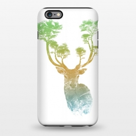 iPhone 6/6s plus  Stag by Rui Faria
