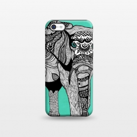 iPhone 5C  order sale by Pom Graphic Design