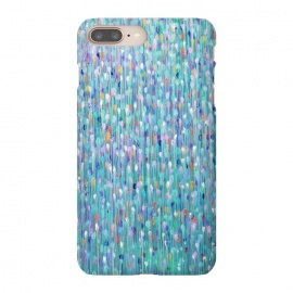 iPhone 8/7 plus  Sparkly Water by Helen Joynson (fun modern)