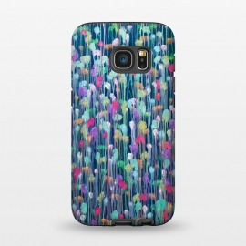 Galaxy S7  Another Dimension by Helen Joynson