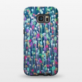 Galaxy S7 EDGE  Another Dimension by Helen Joynson