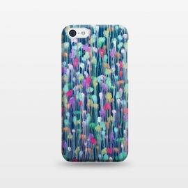 iPhone 5C  Another Dimension by Helen Joynson
