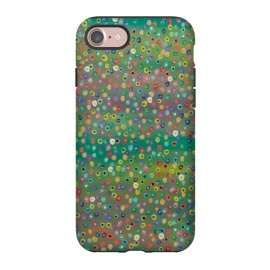 iPhone 8/7  Colour of Spirit by Helen Joynson (fun modern)