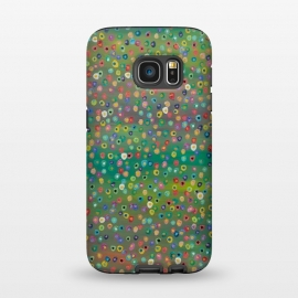 Galaxy S7  Colour of Spirit by Helen Joynson