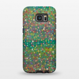 Galaxy S7 EDGE  Colour of Spirit by Helen Joynson