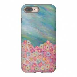 Beauty Of Pastels by Helen Joynson (modern fun)