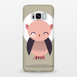 Galaxy S8+  Cute by Volkan Dalyan ()