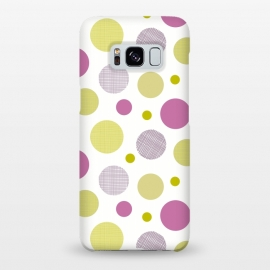 Galaxy S8+  Rhapsodydot by Julie Hamilton ()
