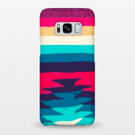 Galaxy S8+  Surf Girl by Nika Martinez ()
