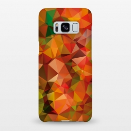 Galaxy S8+  Sweet Diamonds by Eleaxart