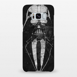 Galaxy S8+  Darth Gentleman by Sitchko Igor ()