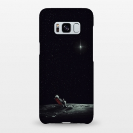 Galaxy S8+  Space Chill by Nicebleed ()