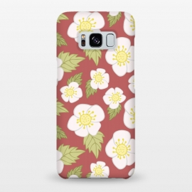 Galaxy S8+  Margot by TracyLucy Designs ()