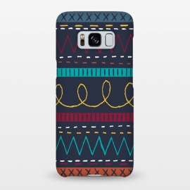 Galaxy S8+  Stitch by Dunia Nalu ()
