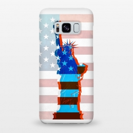 Galaxy S8+  Usa by M.O.K. ()