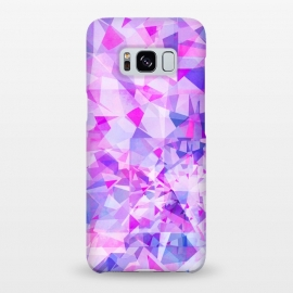 Galaxy S8+  Pink Diamond by M.O.K. ()