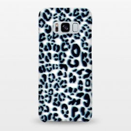 Galaxy S8+  Leopard by M.O.K. ()