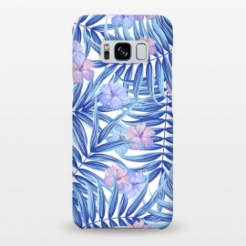 Galaxy S8+  Hawaian by M.O.K. ()