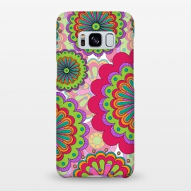 Galaxy S8+  Funky by Shelly Bremmer ()