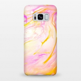 Galaxy S8+  Vibrant by Ashley Camille ()