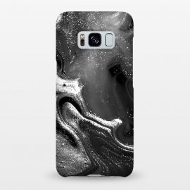 Galaxy S8+  Molten by Ashley Camille