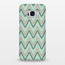 Galaxy S8+  Chevron by Leska Hamaty ()