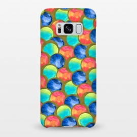Galaxy S8+  Cosmic Caviar by Amaya Brydon ()