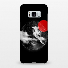 Galaxy S8+  Universal Shapes by Mitxel Gonzalez ()