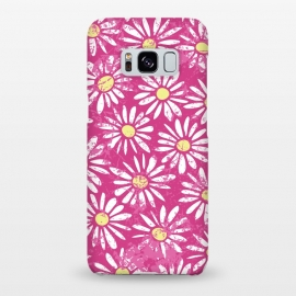Galaxy S8+  Daisy Scrunch by Kimrhi Studios ()