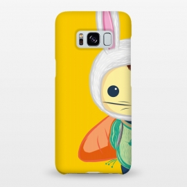 Galaxy S8+  Little Bunny by Alejandro Orjuela ()