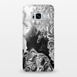 Galaxy S8+  Ode to Creation Heavenly and Hell by ANoelleJay ()