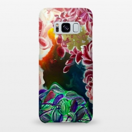 Galaxy S8+  Ode to Creation by ANoelleJay ()