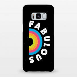 Galaxy S8+  Fabulous by Julien Missaire ()