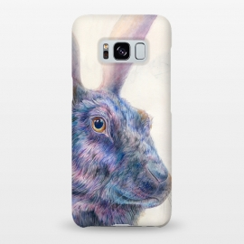 Galaxy S8+  Black Rabbit by Brandon Keehner ()